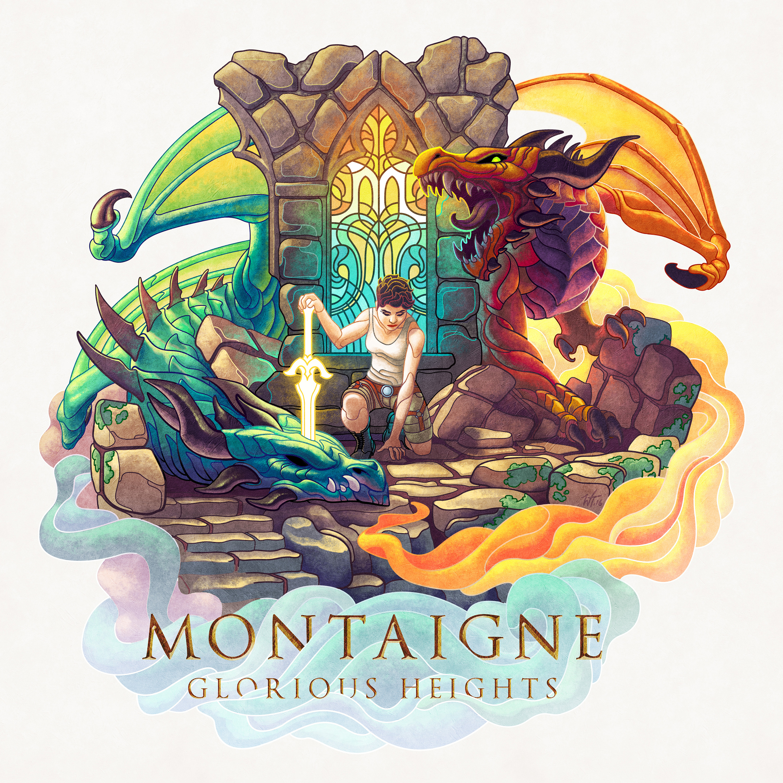 Montaigne-GloriousHeights.jpg